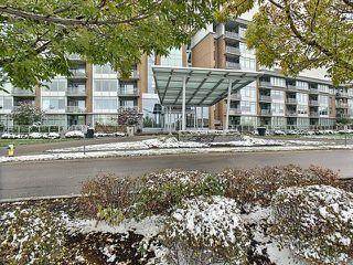 Main Photo: 404 2504 109 Street in Edmonton: Zone 16 Condo for sale : MLS®# E4129899