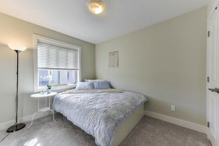 "Photo 14: 63 19913 70 Avenue in Langley: Willoughby Heights Townhouse for sale in ""The Brooks"" : MLS®# R2309226"