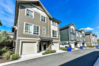 "Photo 19: 63 19913 70 Avenue in Langley: Willoughby Heights Townhouse for sale in ""The Brooks"" : MLS®# R2309226"