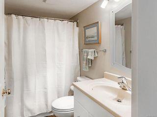 Photo 19: 209 770 Poplar St in NANAIMO: Na Brechin Hill Condo for sale (Nanaimo)  : MLS®# 798611