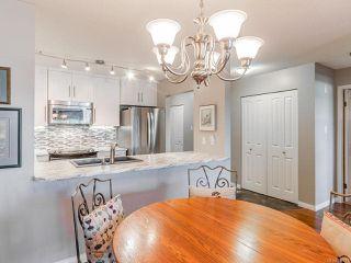 Photo 9: 209 770 Poplar St in NANAIMO: Na Brechin Hill Condo for sale (Nanaimo)  : MLS®# 798611