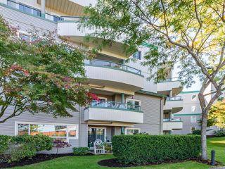 Photo 28: 209 770 Poplar St in NANAIMO: Na Brechin Hill Condo for sale (Nanaimo)  : MLS®# 798611