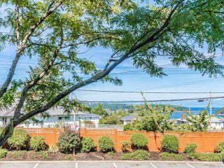 Photo 24: 209 770 Poplar St in NANAIMO: Na Brechin Hill Condo for sale (Nanaimo)  : MLS®# 798611