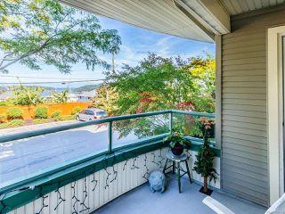 Photo 22: 209 770 Poplar St in NANAIMO: Na Brechin Hill Condo for sale (Nanaimo)  : MLS®# 798611