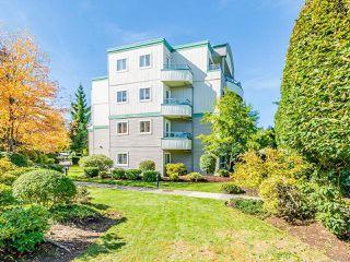 Photo 32: 209 770 Poplar St in NANAIMO: Na Brechin Hill Condo for sale (Nanaimo)  : MLS®# 798611