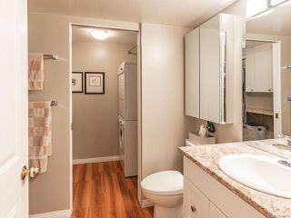 Photo 17: 209 770 Poplar St in NANAIMO: Na Brechin Hill Condo for sale (Nanaimo)  : MLS®# 798611