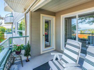 Photo 21: 209 770 Poplar St in NANAIMO: Na Brechin Hill Condo for sale (Nanaimo)  : MLS®# 798611
