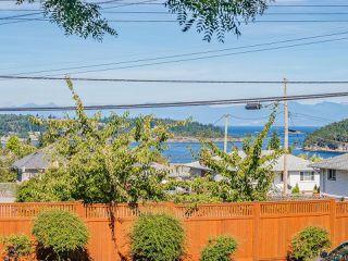 Photo 25: 209 770 Poplar St in NANAIMO: Na Brechin Hill Condo for sale (Nanaimo)  : MLS®# 798611