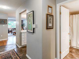 Photo 15: 209 770 Poplar St in NANAIMO: Na Brechin Hill Condo for sale (Nanaimo)  : MLS®# 798611