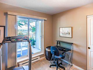 Photo 20: 209 770 Poplar St in NANAIMO: Na Brechin Hill Condo for sale (Nanaimo)  : MLS®# 798611