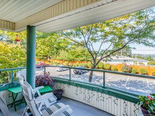 Photo 23: 209 770 Poplar St in NANAIMO: Na Brechin Hill Condo for sale (Nanaimo)  : MLS®# 798611