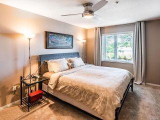 Photo 13: 209 770 Poplar St in NANAIMO: Na Brechin Hill Condo for sale (Nanaimo)  : MLS®# 798611