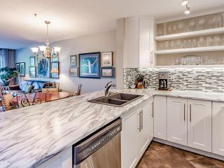 Photo 2: 209 770 Poplar St in NANAIMO: Na Brechin Hill Condo for sale (Nanaimo)  : MLS®# 798611
