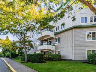 Photo 27: 209 770 Poplar St in NANAIMO: Na Brechin Hill Condo for sale (Nanaimo)  : MLS®# 798611