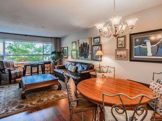 Photo 11: 209 770 Poplar St in NANAIMO: Na Brechin Hill Condo for sale (Nanaimo)  : MLS®# 798611