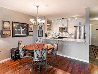Photo 12: 209 770 Poplar St in NANAIMO: Na Brechin Hill Condo for sale (Nanaimo)  : MLS®# 798611