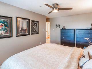Photo 14: 209 770 Poplar St in NANAIMO: Na Brechin Hill Condo for sale (Nanaimo)  : MLS®# 798611