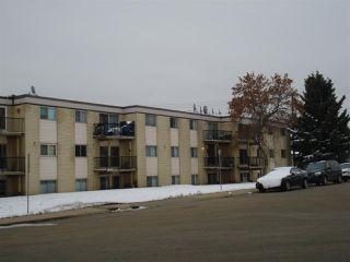 Main Photo: 27c 5715 133 Avenue in Edmonton: Zone 02 Condo for sale : MLS®# E4132820