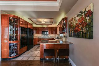 Photo 25: 503 10728 82 Avenue in Edmonton: Zone 15 Condo for sale : MLS®# E4133558