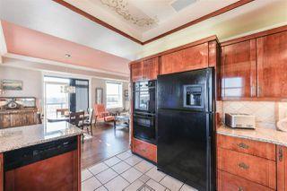 Photo 24: 503 10728 82 Avenue in Edmonton: Zone 15 Condo for sale : MLS®# E4133558