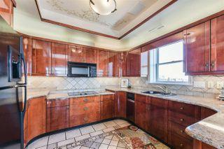 Photo 22: 503 10728 82 Avenue in Edmonton: Zone 15 Condo for sale : MLS®# E4133558