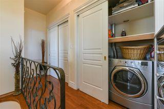 Photo 12: 503 10728 82 Avenue in Edmonton: Zone 15 Condo for sale : MLS®# E4133558