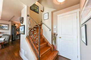 Photo 14: 503 10728 82 Avenue in Edmonton: Zone 15 Condo for sale : MLS®# E4133558