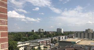 Photo 30: 503 10728 82 Avenue in Edmonton: Zone 15 Condo for sale : MLS®# E4133558