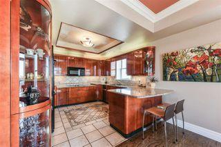 Photo 26: 503 10728 82 Avenue in Edmonton: Zone 15 Condo for sale : MLS®# E4133558