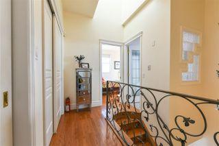 Photo 13: 503 10728 82 Avenue in Edmonton: Zone 15 Condo for sale : MLS®# E4133558