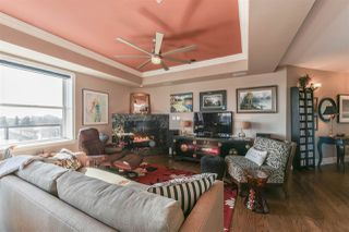 Photo 18: 503 10728 82 Avenue in Edmonton: Zone 15 Condo for sale : MLS®# E4133558