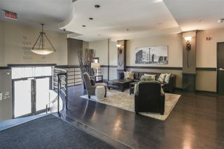 Photo 2: 503 10728 82 Avenue in Edmonton: Zone 15 Condo for sale : MLS®# E4133558