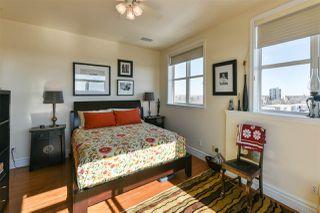 Photo 11: 503 10728 82 Avenue in Edmonton: Zone 15 Condo for sale : MLS®# E4133558