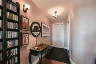 Photo 15: 503 10728 82 Avenue in Edmonton: Zone 15 Condo for sale : MLS®# E4133558