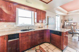 Photo 23: 503 10728 82 Avenue in Edmonton: Zone 15 Condo for sale : MLS®# E4133558