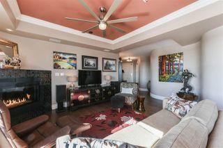 Photo 19: 503 10728 82 Avenue in Edmonton: Zone 15 Condo for sale : MLS®# E4133558