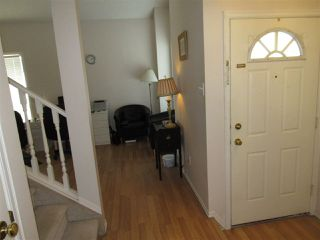 Photo 5: 5612 190A Street in Edmonton: Zone 20 House for sale : MLS®# E4133624