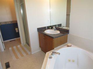 Photo 18: 5612 190A Street in Edmonton: Zone 20 House for sale : MLS®# E4133624