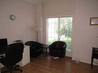 Photo 4: 5612 190A Street in Edmonton: Zone 20 House for sale : MLS®# E4133624