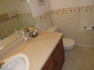 Photo 14: 5612 190A Street in Edmonton: Zone 20 House for sale : MLS®# E4133624
