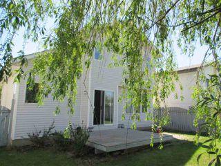 Photo 28: 5612 190A Street in Edmonton: Zone 20 House for sale : MLS®# E4133624