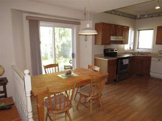 Photo 12: 5612 190A Street in Edmonton: Zone 20 House for sale : MLS®# E4133624