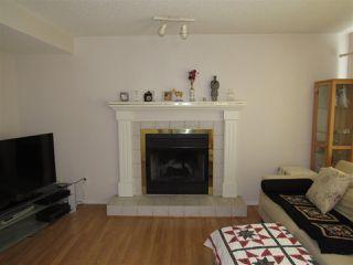 Photo 6: 5612 190A Street in Edmonton: Zone 20 House for sale : MLS®# E4133624