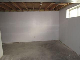 Photo 25: 5612 190A Street in Edmonton: Zone 20 House for sale : MLS®# E4133624