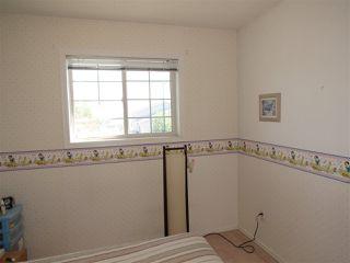 Photo 21: 5612 190A Street in Edmonton: Zone 20 House for sale : MLS®# E4133624