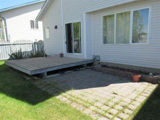 Photo 27: 5612 190A Street in Edmonton: Zone 20 House for sale : MLS®# E4133624
