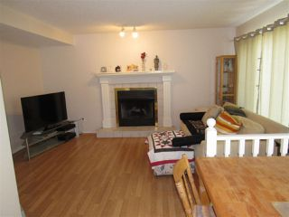 Photo 7: 5612 190A Street in Edmonton: Zone 20 House for sale : MLS®# E4133624