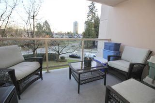 "Photo 15: 304 1190 PIPELINE Road in Coquitlam: North Coquitlam Condo for sale in ""THE MACKENZIE"" : MLS®# R2321550"