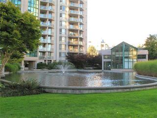 "Photo 17: 304 1190 PIPELINE Road in Coquitlam: North Coquitlam Condo for sale in ""THE MACKENZIE"" : MLS®# R2321550"