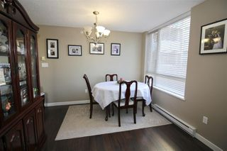 "Photo 7: 304 1190 PIPELINE Road in Coquitlam: North Coquitlam Condo for sale in ""THE MACKENZIE"" : MLS®# R2321550"